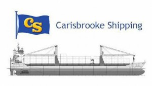 Carisbrooke Shipping